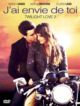 6 Citations De Twilight Love 2 Film Kaakook