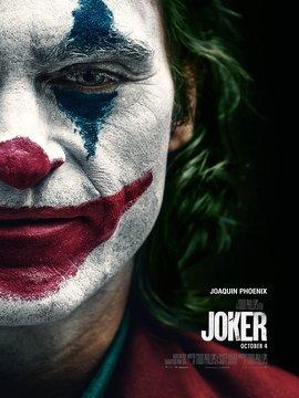 13 Citations De Joker Film Kaakook