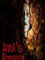 Affiche de AnnA's Romance