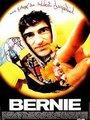 Affiche de Bernie
