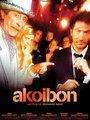 Affiche de Akoibon