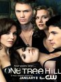Affiche de One Tree Hill