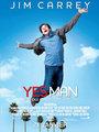 Affiche de Yes man