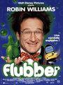 Affiche de Flubber