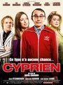 Affiche de Cyprien