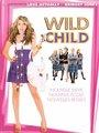 Affiche de Wild Child