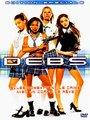Affiche de D.E.B.S