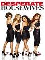 Affiche de Desperate housewives