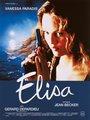Affiche de Élisa