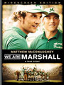 Affiche de We Are Marshall