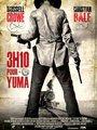 Affiche de 3h10 pour Yuma