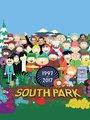 Affiche de South Park
