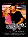 Affiche de Sailor et Lula