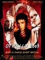 Affiche de Othello 2003