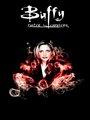 Affiche de Buffy contre les vampires