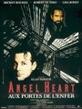 Affiche de Angel Heart