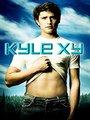 Affiche de Kyle XY