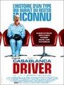 Affiche de Casablanca Driver