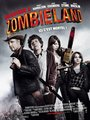 Affiche de Zombieland