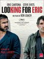Affiche de Looking for Eric