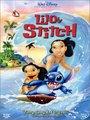 Affiche de Lilo & Stitch