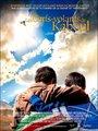 Affiche de Les cerfs volants de Kaboul