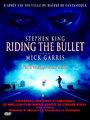 Affiche de Riding the bullet
