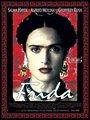 Affiche de Frida