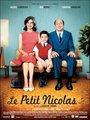Affiche de Le petit Nicolas