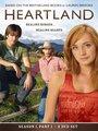 Affiche de Heartland