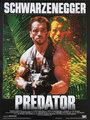 Affiche de Predator