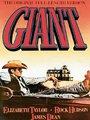 Affiche de Giant