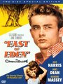 Affiche de East of Eden