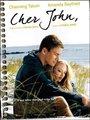 Affiche de Cher John