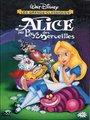 Affiche de Alice au pays des merveilles (1951)