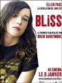 Affiche de Bliss