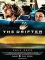 Affiche de The Drifter