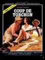 Affiche de Coup de torchon