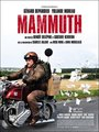 Affiche de Mammuth