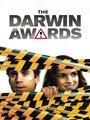 Affiche de The Darwin Award