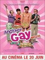 Affiche de Another gay movie