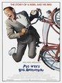 Affiche de Pee Wee Big Adventure