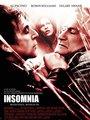 Affiche de Insomnia