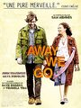 Affiche de Away We Go
