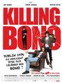 Affiche de Killing Bono