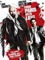 Affiche de From Paris with love