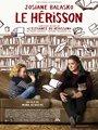 Affiche de Le hérisson