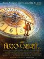 Affiche de Hugo Cabret