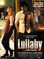 Affiche de Lullaby