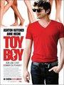 Affiche de Toy boy